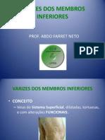 arq4be70e954207b.pdf