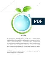 PROYECTOULTIMOMARCELO.docx