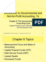 Ives Gnfpacct7e Ppt06