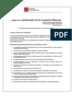 Aspectos+Nutricionales+de+la+Lactancia+Materna_doc