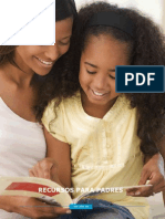 Compromisos de Padres Texto Teorico