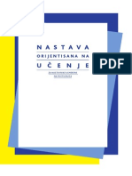 nastava orijentisana na ucenje_srb.pdf
