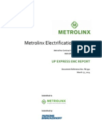 Appendix H UPExpressElecEA EMC Report Final