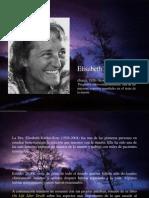 Elisabeth_Kubler-Ross.pdf