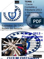 ECT+Cierre+2013+Plan+2014.pptx