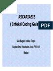 Mk Itps Slide Ascariasis