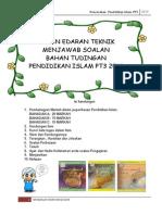1.Kata Kunci Dan Latihan PT3
