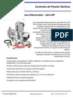 file_4.pdf Presostato