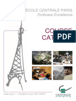 course_catalog_ecole_centrale_paris.pdf