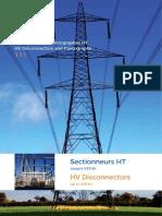 0111 - HT.HV - 420 kV-EN-FR.pdf