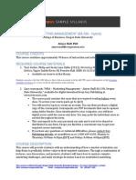 syllabus5981.pdf