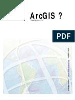modul-arcgis.pdf