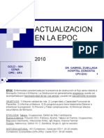 Actualización en EPOC.ppt