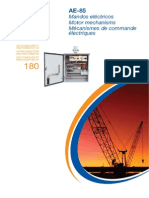 180-AE85.pdf
