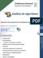 Diapositivas01.pdf