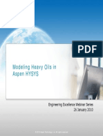 Odw Heavy Oils Slides