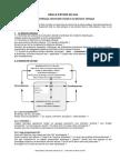 Grille_d_ethique_rationnelle_d_etude_de_cas_grille_aide_a_la_decision_Marie-Jo_Thiel_et_X_Thevenot.pdf