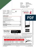 T001-0220402088.pdf
