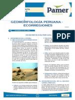 Geomorfología_Peruana_03