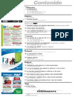 paf 491-2010[1]