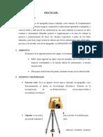 Practica de Campo 03