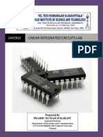 LINEAR INTEGRATED CIRCUIT LAB MANUAL by PRABHU.pdf