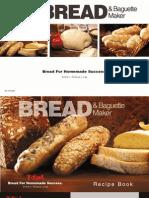 Tfal-Breadmaker-Recipes.pdf