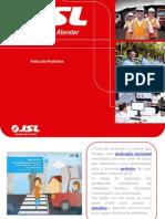 Apresentação3.pdf