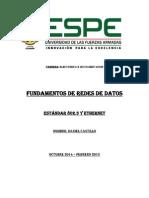 802.3.pdf