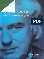 Boia-Lucian-Mitul-Democratiei-libre.pdf