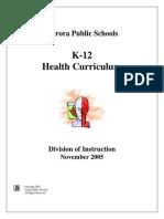 k-12healthcontinuum11-05.pdf