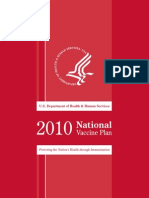 nationalvaccineplan.pdf