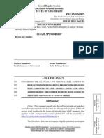 1281 EXPER DRUG-CO.pdf