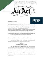 1309SAFEROUTES-CO.pdf