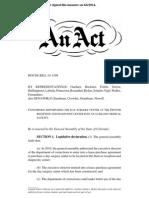 1309_enrREPURPOSING MEDICAL.pdf