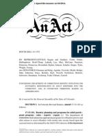 1355_enrRE ENTRY PAROLE INMATES.pdf