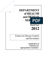 CDCBUDGET.pdf