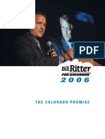 ColoradoPromise.pdf