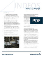 Whitepaper - Foundations