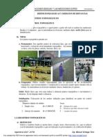 Sesion2 Punto y Registros Topo Unidades de Medicion