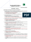 -AT Reviewer Part III (Questions and Answer).pdf