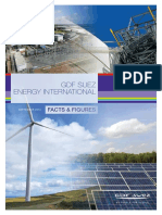 20140917-facts-and-figures-september-2014-final.pdf