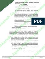 10-PK-N-HAKI-2006.pdf
