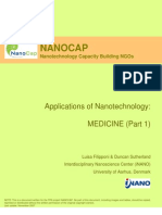 Downloadc023.pdf