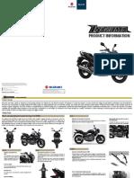 Inazuma_technical_information.pdf