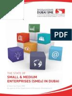 Dubai Sme Definition