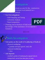SoilsInvestigation-ENCI579-Lecture2