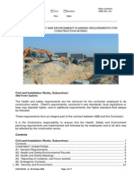 HSE_planning_requirements_for_construction+works_EN_130901