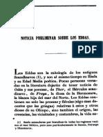 mitologia nordica - los eddas.pdf