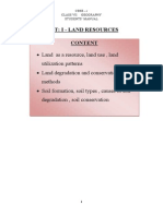land resources.pdf